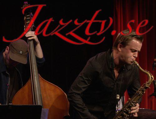 Jazztv.se – A new streaming service online