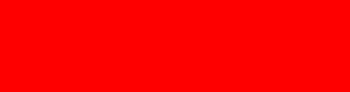 Jazztv.se Logo